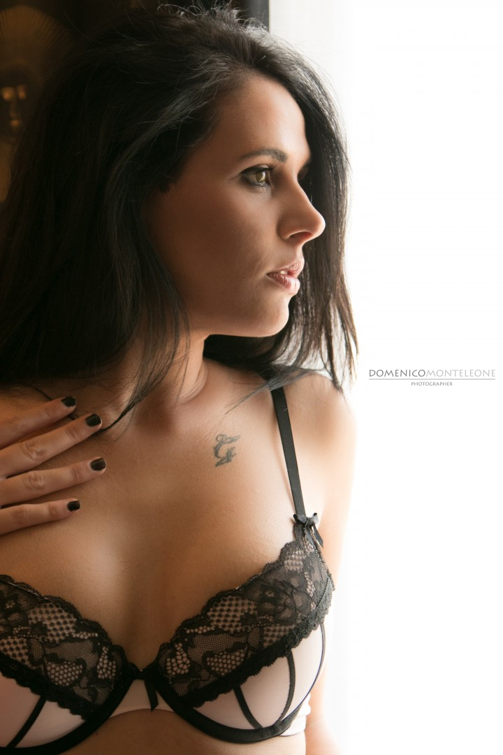 Giorgia Rebe