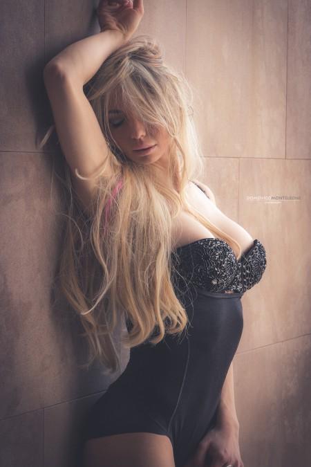 Laura Randon