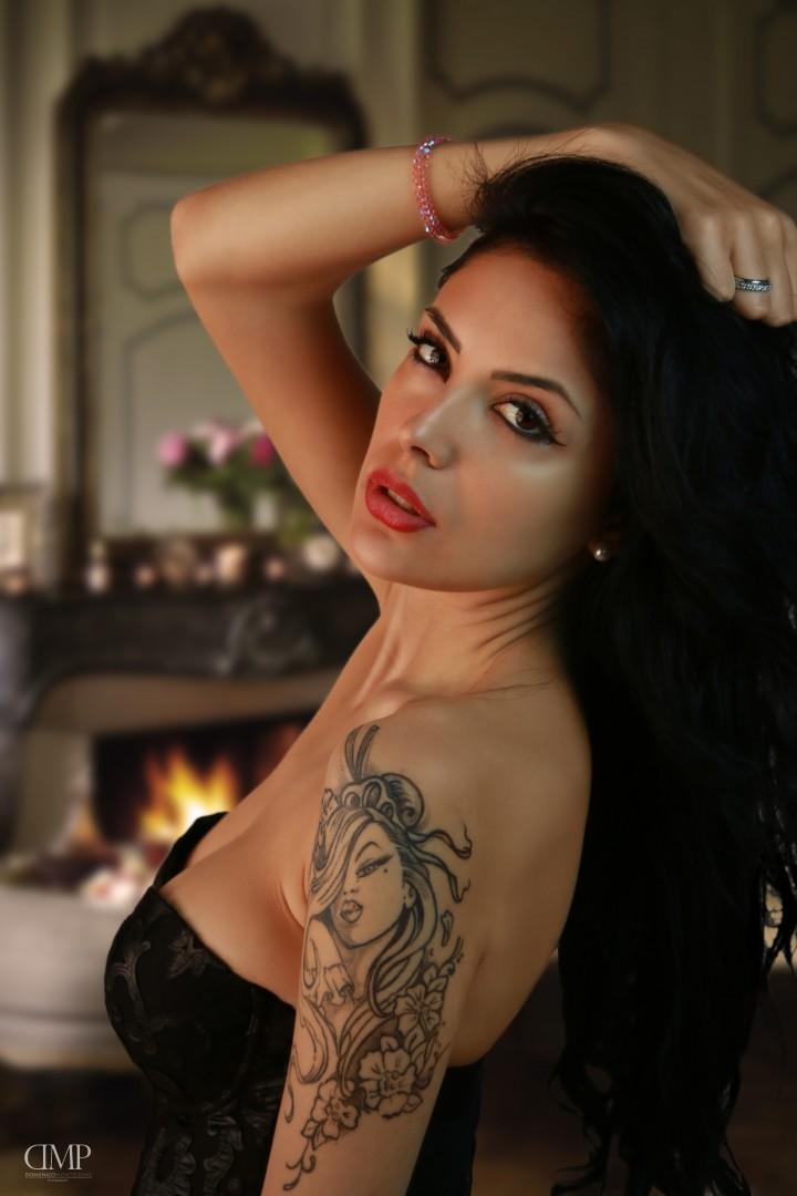 Virginia Marasco
