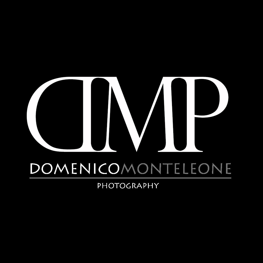 Domenico Monteleone – Fotografo a Padova e Veneto