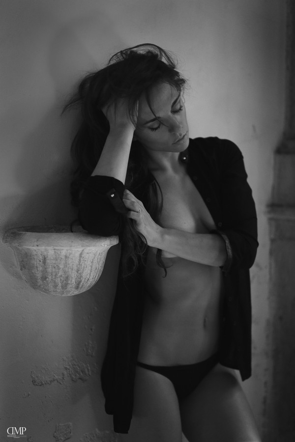 Chiara Silvestri