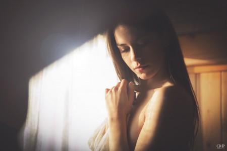 Chiara Gardoni