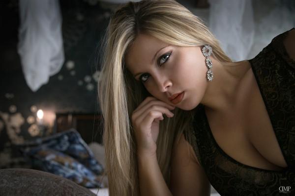 Irene Zannellato