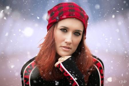 Daiana Barbin